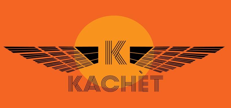 Kachét (Spain)