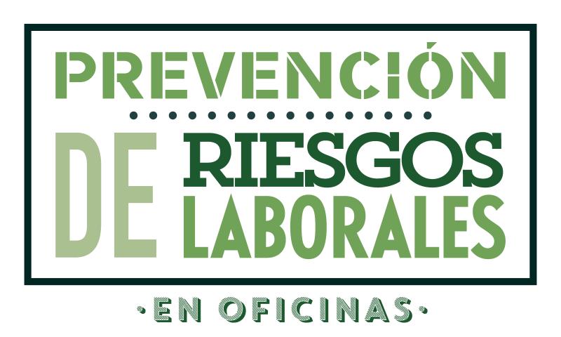 Prevención de Riesgos Laborales en Oficinas (Spain)